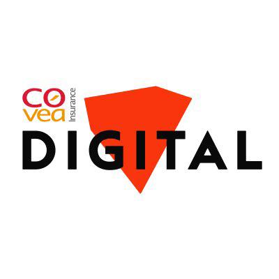 Covea Insurance Digital