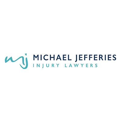Michael Jefferies Injury Lawyers