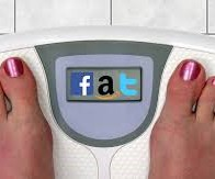 Technology and obesity